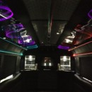 130x130 sq 1471632998068 chevy interior 1