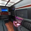 130x130 sq 1471633008927 mercedes limo bus 109