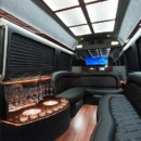 130x130 sq 1471633014096 mercedes limo bus 110