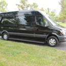 130x130 sq 1471633019898 mercedes limo bus 111