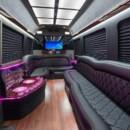 130x130 sq 1471633025867 mercedes limo bus 112