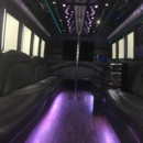 130x130 sq 1471633033127 22 24 pass bus interior 1