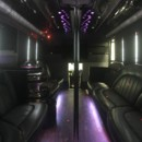 130x130 sq 1471633052302 22 24 pass bus interior 5