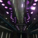 130x130 sq 1471633072749 22 24 pass bus interior ceiling