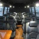 130x130 sq 1471633091492 shuttle interior 1