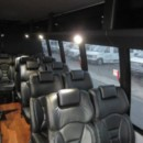 130x130 sq 1471633096239 shuttle interior 2