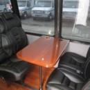 130x130 sq 1471633102333 shuttle interior 3