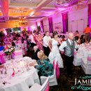 130x130 sq 1309135867421 007legendscountryclubweddingfortmyersdjfortmyersweddingphotographer