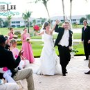 130x130 sq 1309135868343 003legendscountryclubweddingfortmyersdjfortmyersweddingphotographer