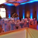 130x130 sq 1338770953609 blueuplightingpelicanpreserve