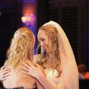 130x130 sq 1338770960522 bridemotherdance