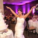 130x130 sq 1352944725629 44djwithclassimagesfromdoreenklinephotography