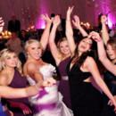 130x130 sq 1386883853899 bridesmaids 610x34