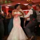 130x130 sq 1390586324676 dancing