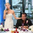 130x130 sq 1390589338070 naples bay resort weddings045