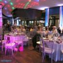 130x130 sq 1390589342215 naples bay resort weddings050