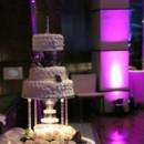 130x130 sq 1390589345716 naples bay resort weddings050