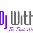 130x130 sq 1449452380124 logo