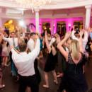 130x130 sq 1468725406954 hands up dance floor mirimar lakes 1363