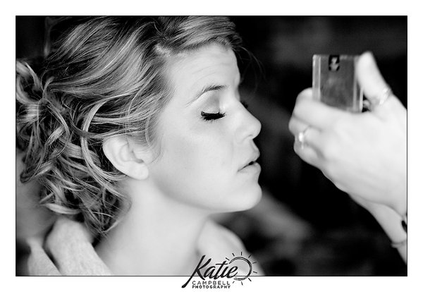 photo 1 of Katie Campbell Photography