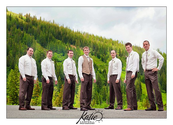 photo 11 of Katie Campbell Photography