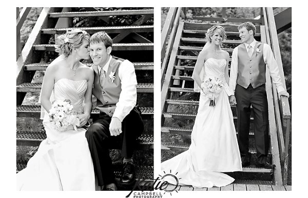 photo 21 of Katie Campbell Photography