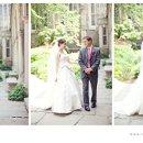 130x130_sq_1313078233417-nicolehaleyphotographyannarborwedding15
