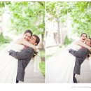 130x130_sq_1313078256057-nicolehaleyphotographyannarborwedding21