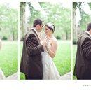 130x130 sq 1313079037532 corydiananicolehaleyphotography14
