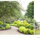 130x130 sq 1313079066688 corydiananicolehaleyphotography22