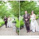 130x130 sq 1313079081485 corydiananicolehaleyphotography24