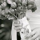 130x130 sq 1267559240403 allysonflowers