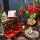 130x130 sq 1456852036924 dessert table latin speakeasy closeup