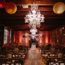 130x130 sq 1456852099211 deidriedouglasweddingchuppah with lighting best re