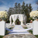 130x130 sq 1456852119186 ceremony aisle top maral