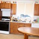 130x130 sq 1273774714023 kitchen5