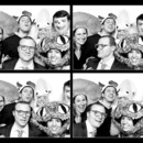 130x130_sq_1383842237258-0516-drink-photobooth--035.