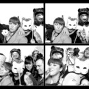 130x130_sq_1383842275039-0516-drink-photobooth--340.