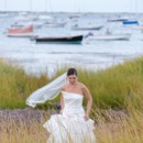 130x130 sq 1383847610931 0605 becky dorsey wed 088