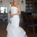 130x130 sq 1383848885808 0605 becky dorsey wed 025