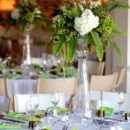 130x130 sq 1383848916213 0605 becky dorsey wed 045