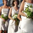 130x130 sq 1383848937052 0605 becky dorsey wed 060