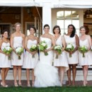 130x130 sq 1383848951922 0605 becky dorsey wed 069