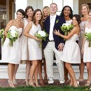 130x130 sq 1383848955664 0605 becky dorsey wed 071