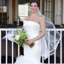 130x130 sq 1383848963146 0605 becky dorsey wed 076