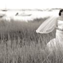 130x130 sq 1383848967924 0605 becky dorsey wed 086