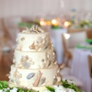 130x130 sq 1383848978940 0605 becky dorsey wed 090