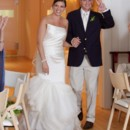 130x130 sq 1383848982817 0605 becky dorsey wed 092