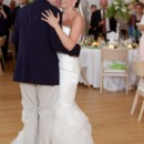 130x130 sq 1383848986834 0605 becky dorsey wed 093
