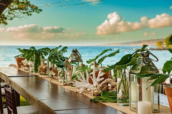 Mauna Kea Beach Hotel Phone Number